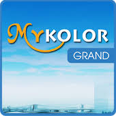 Mykolor Grand