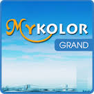 Sơn Mykolor Grand