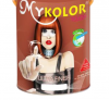 Sơn Mykolor Ultra Finish