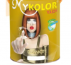 Sơn Mykolor Cleankot