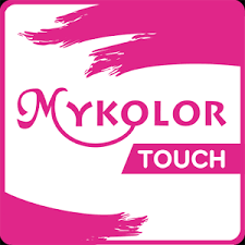 Sơn Mykolor Touch
